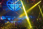 2014_01_Vegas_005_klein