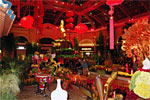 2014_02_Vegas_010_small