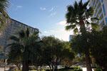 2014_03_Vegas_006_small
