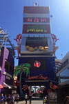 2014_03_Vegas_008_small