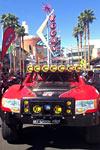 2014_03_Vegas_009_small