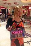 2014_06_Vegas_027_small