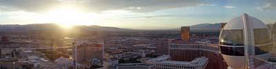 2014_07_Vegas_003_small