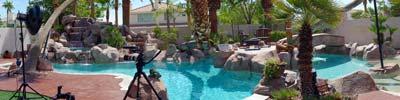 2014_07_Vegas_015_small