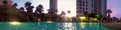 2014_07_Vegas_022_small