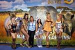 2014_09_Vegas_025_small