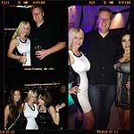 2014_09_Vegas_029_small