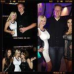 2014_09_Vegas_029_small