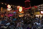 2014_10_Vegas_011_small
