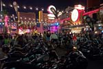 2014_10_Vegas_012_small