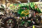 2014-11_Vegas_048_small