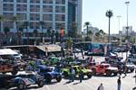 2014-11_Vegas_066_small