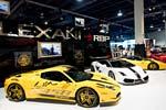 2014-11_Vegas_075_small