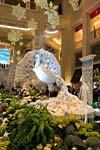 2014_12_Vegas_007_small