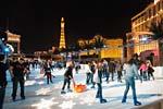 2014_12_Vegas_013_small