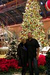 2014_12_Vegas_014_small